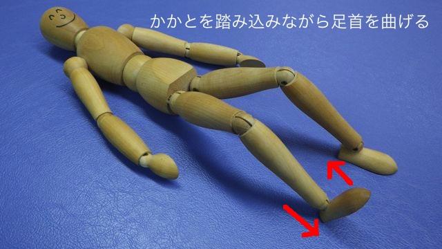 自分で腰痛を解消する方法1−2